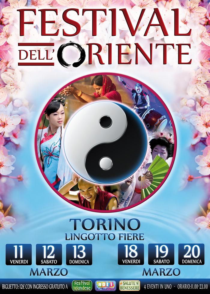 FESTIVAL-TORINO2016-A3-loghi-web-def.jpg