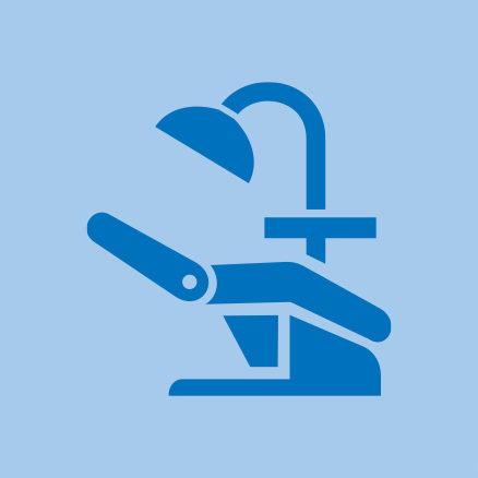 ICO_ASO_lavoro_cambiamento_icona.jpg