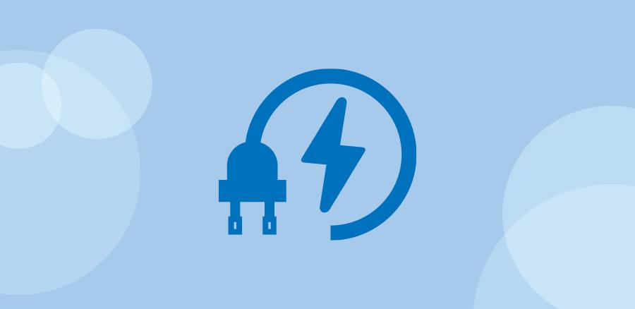 ICO_SAFE_elettricita.jpg