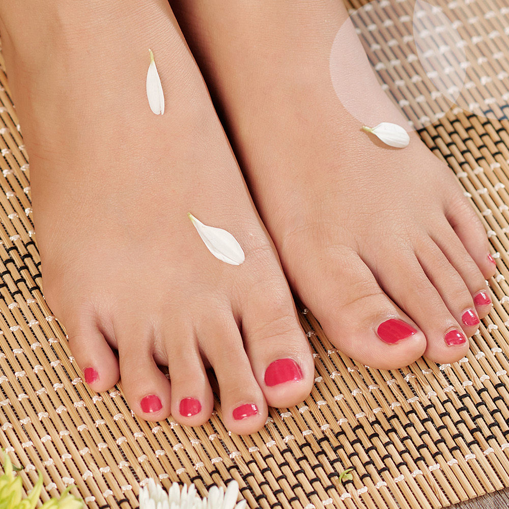 LIB_PEDICURE_header_icona.jpg