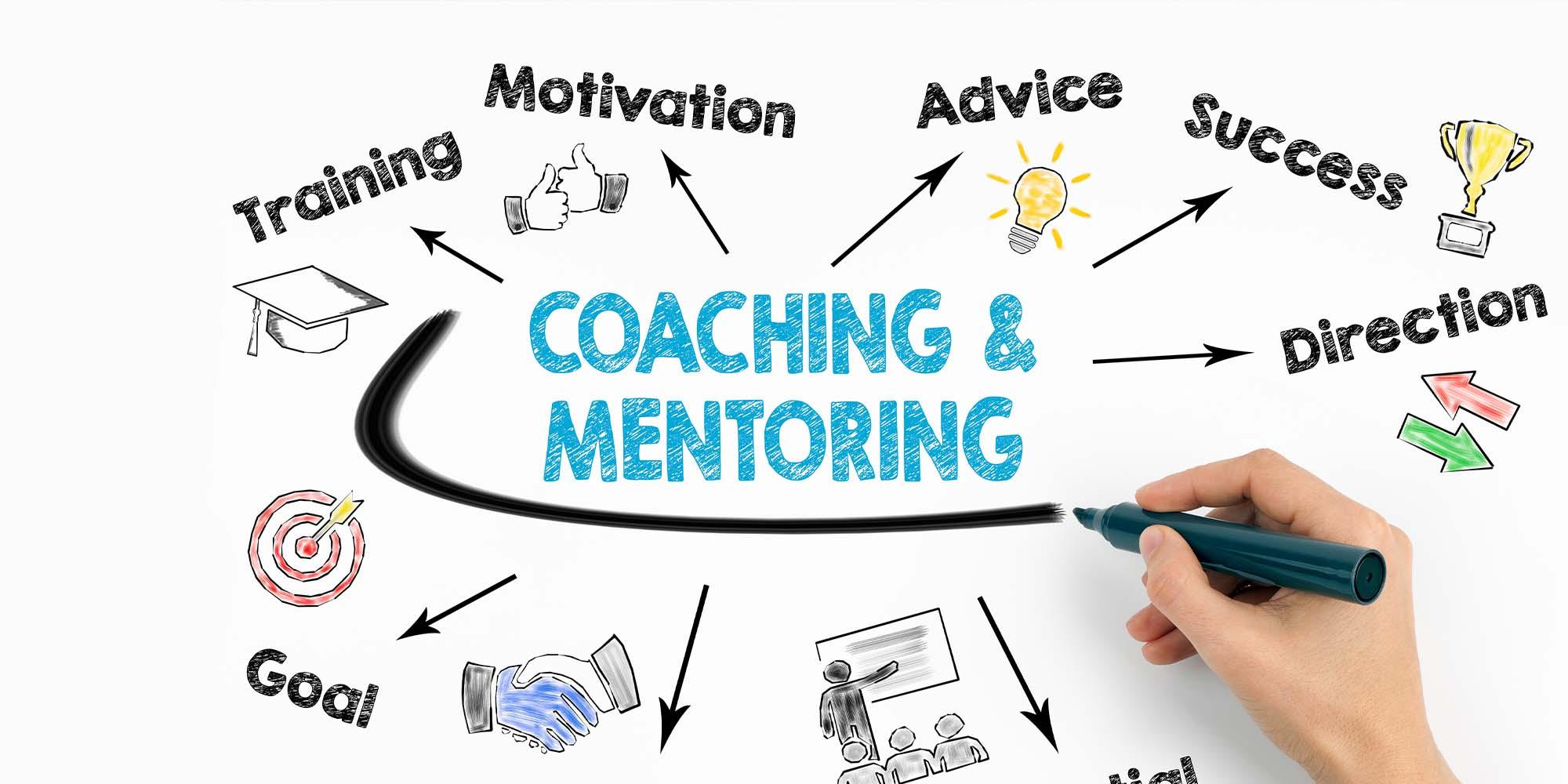 cofinanziati-coaching.png