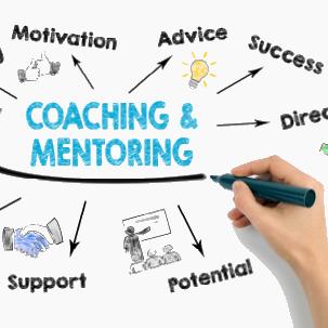 cofinanziati-coaching_icona.png
