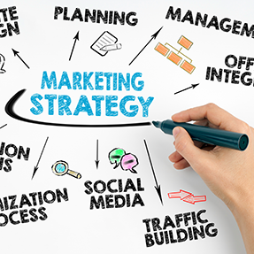 cofinanziati-digital-marketing_icona.png