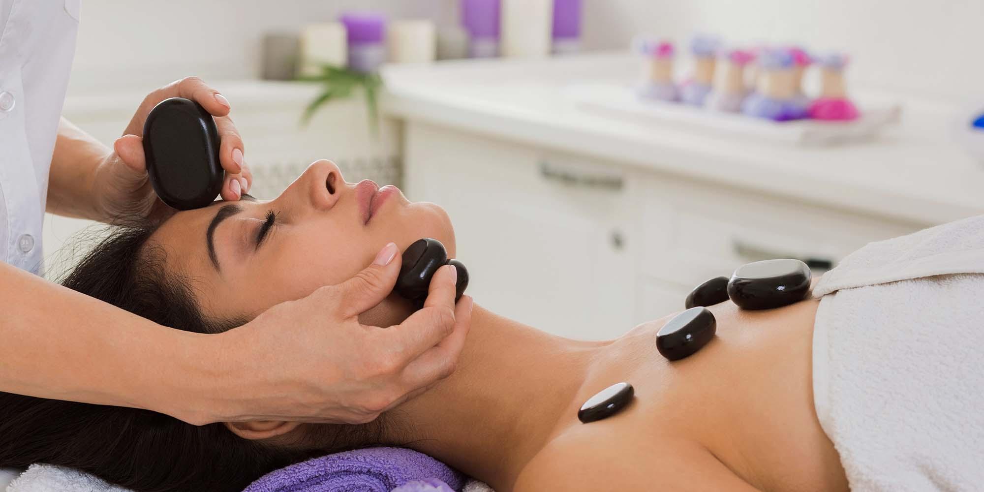 cofinanziati-massaggio-olistico.png