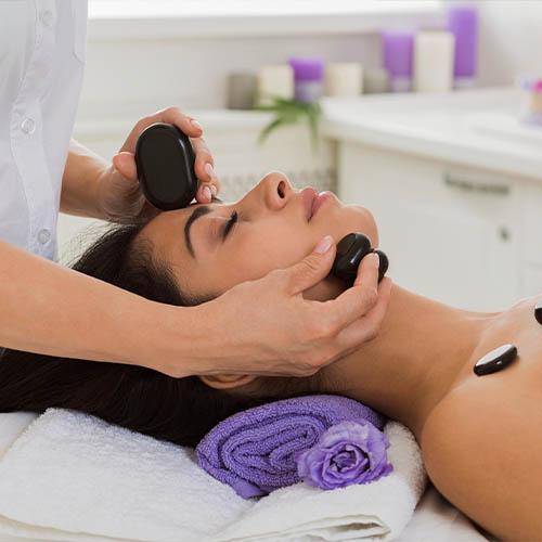 cofinanziati-massaggio-olistico_icona.png