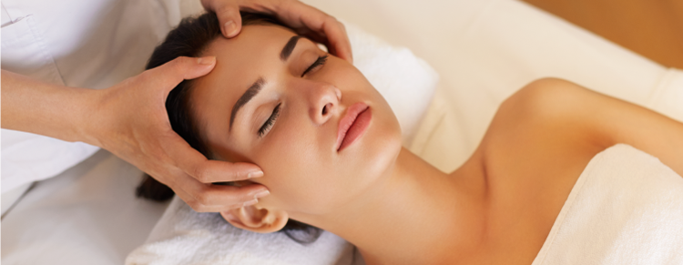 cofinanziati-massaggio-visoecorpo.png