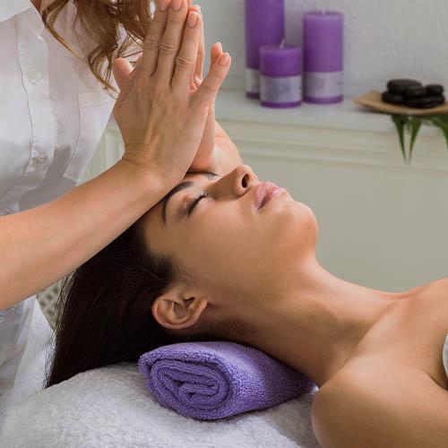 cofinanziati-massaggio-visoecorpo_icona.png