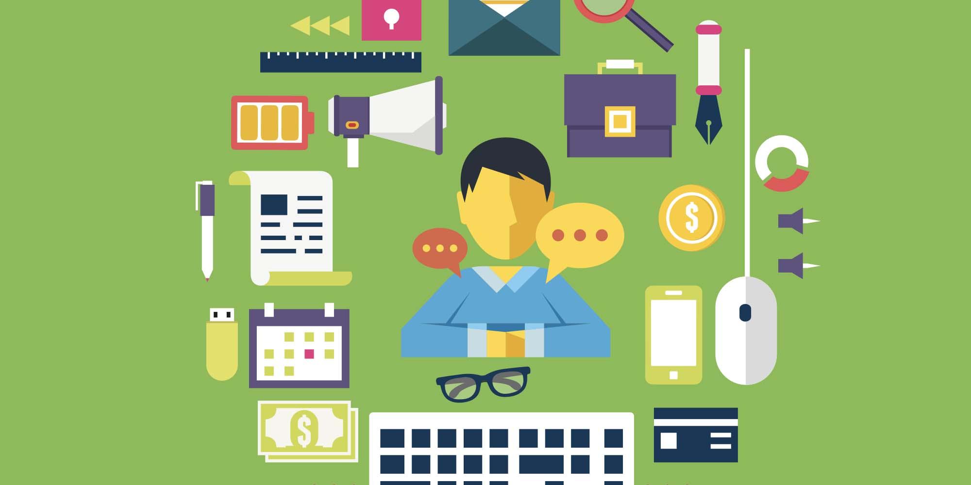 cofinanziati-personale-branding.png