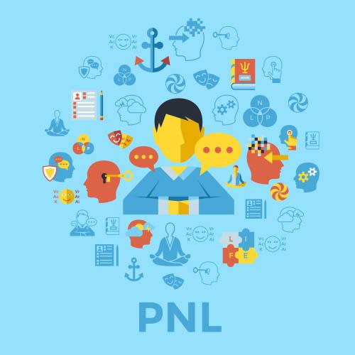 cofinanziati-pnl_icona.png