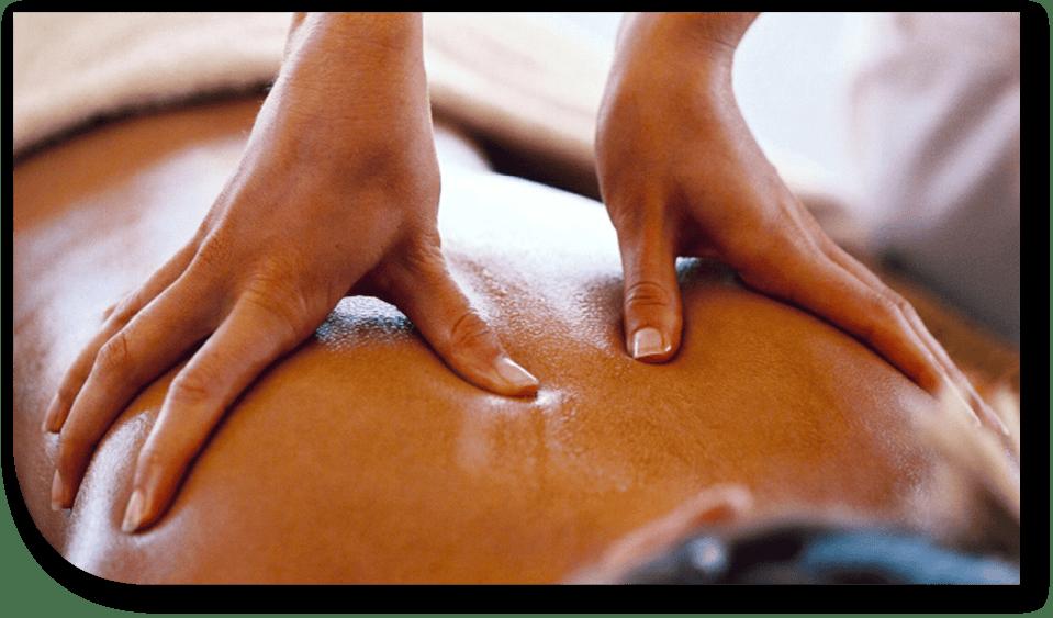 corso_massaggio_californiano.png