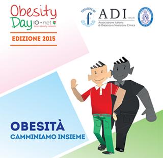 obesity_day_2015.jpg