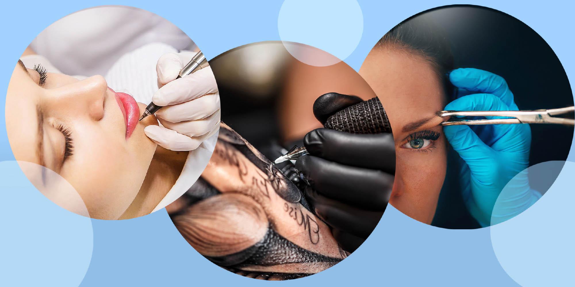 tattoo_riconosciuti_01.jpg